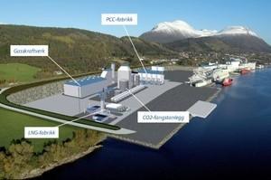 Industrikraft Møres gasskraftplaner på Elnesvågen (Ingress image)