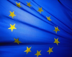 European Union (Ingress image)