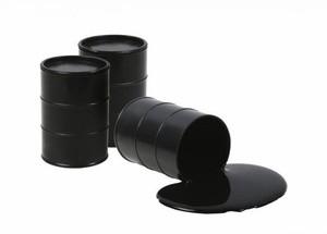 oljesøl (Ingress image)