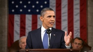 ingressimage_hero_sotu2011_close_PS-0738.jpg