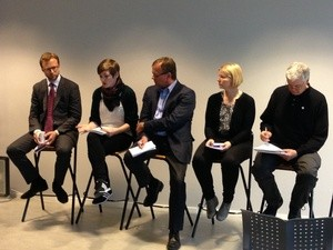 debatt_vind (Ingress image)
