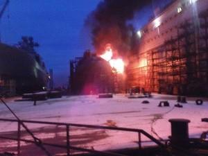 Yekaterinburg_1 (Ingress image)