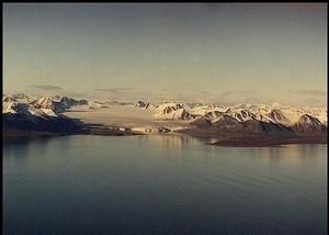 arktis (Ingress image)