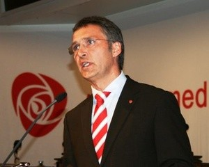 Topic_Ingressimage_Jens_Stoltenberg_Ap_Landsmote.Jpg