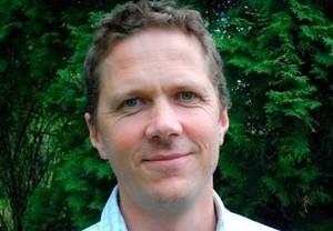 Knut Helland-Hansen (Ingress image)