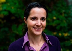 Jurist og rådgiver i Bellona, Laetitia Birkeland. (Ingress image)