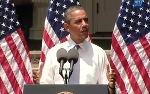 ingressimage_obama_at_georgetown.png