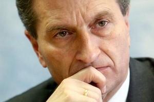Oettinger (Ingress image)