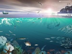 Økosystemet i Barentshavet