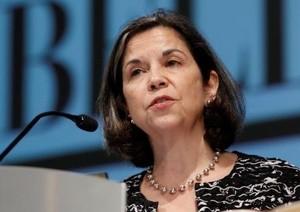 Maria Otero bellonas jubileumskonferanse (Ingress image)