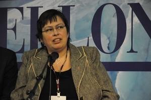 Rita Ottervik (Ingress image)