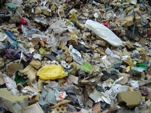 Søppel (Ingress image)