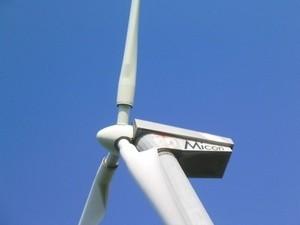 Vindkraft (Ingress image)