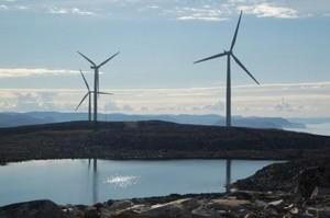 Kjøllefjord vindmøllepark (Ingress image)