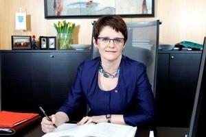 Lisbeth Berg-Hansen (Ingress image)