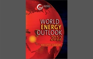 worldenergyoutlook (Ingress image)
