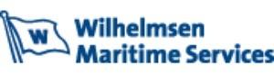 ingressimage_wilhelmsenMS_logo_web.jpg