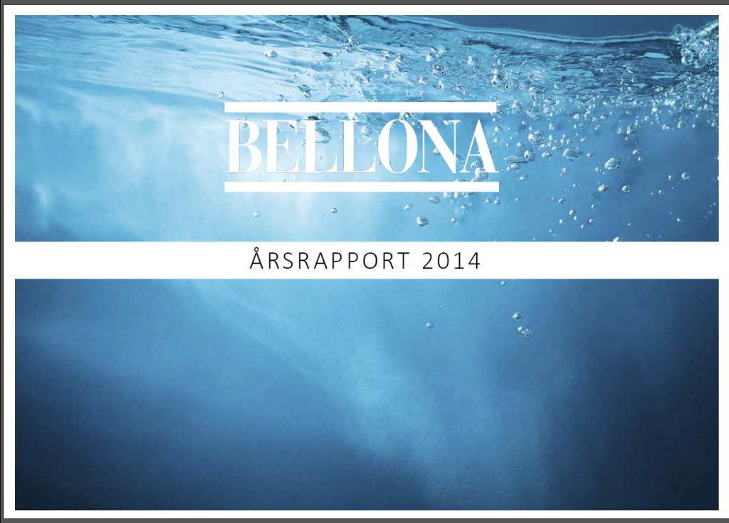 årsrapport2014_cover