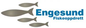 Engesund fiskeoppdrett AS_annonsør