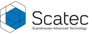 Scatec_partner
