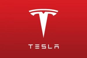 Tesla_samarbeidspartner
