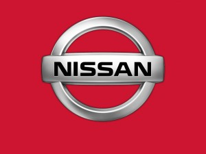 Nissan_samarbeidspartner