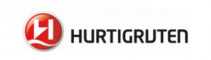 Hurtigruten ASA_partner