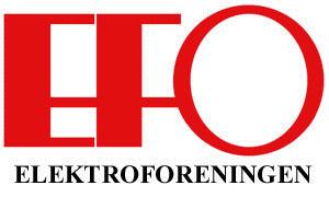 Elektroforeningen_samarbeidspartner