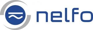 Nelfo_samarbeidspartner
