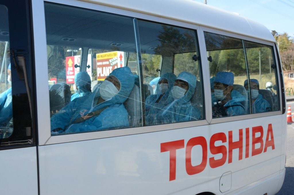 Fukushima_arbeidere