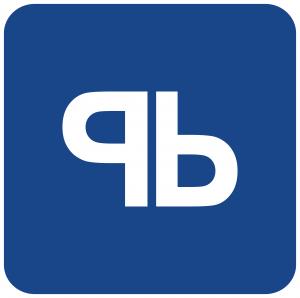 PBES_partner