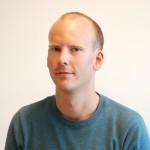 Anders Karlsson-Drangsholt