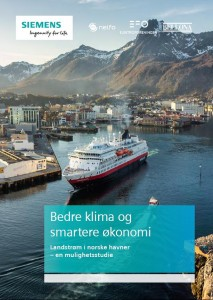 landstrøm_rapport