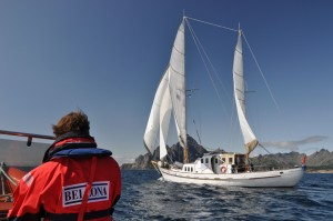Bellonabåten Kallinika