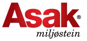 Asak_miljøstein