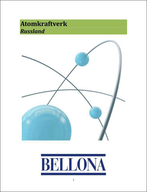 Atomnotat Bellona