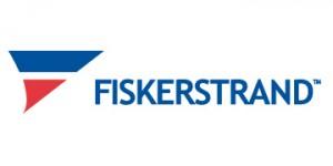 Fiskerstrand_annonsør