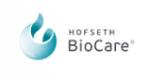 Hofseth_biocare
