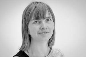 Anne Fougner Helseth