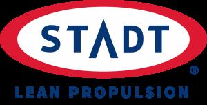 Stadt_annonsør