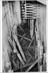 Andrejeva 1985  Atombrensel ror ra