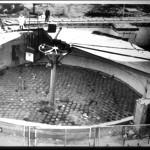 Andrejeva atombrensel ror tank