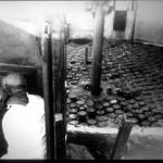 Andrejevabukta atombrensel