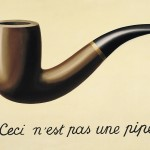 not-a-pipe-magritte