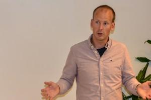 IMTA-rapport Anders Karlsson-Drangsholt