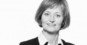 Anne-Myhrvold-Ptil