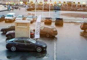 Tesla_i_Murmansk_Bellona