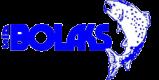Bolaks_annonsør