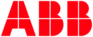 ABB_partner