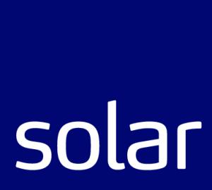 Solar_partner